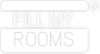 Fill my rooms
